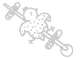 DORA麻雀